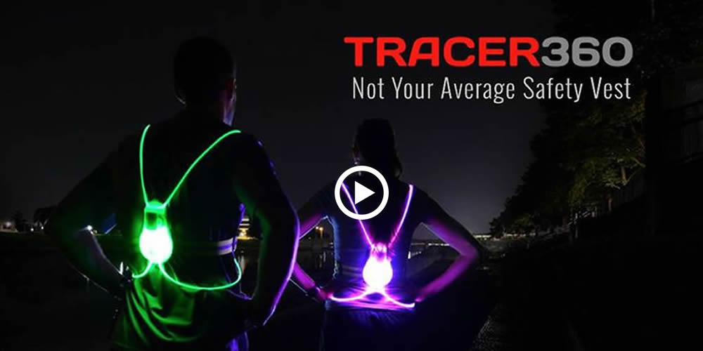 Tracer360-Video